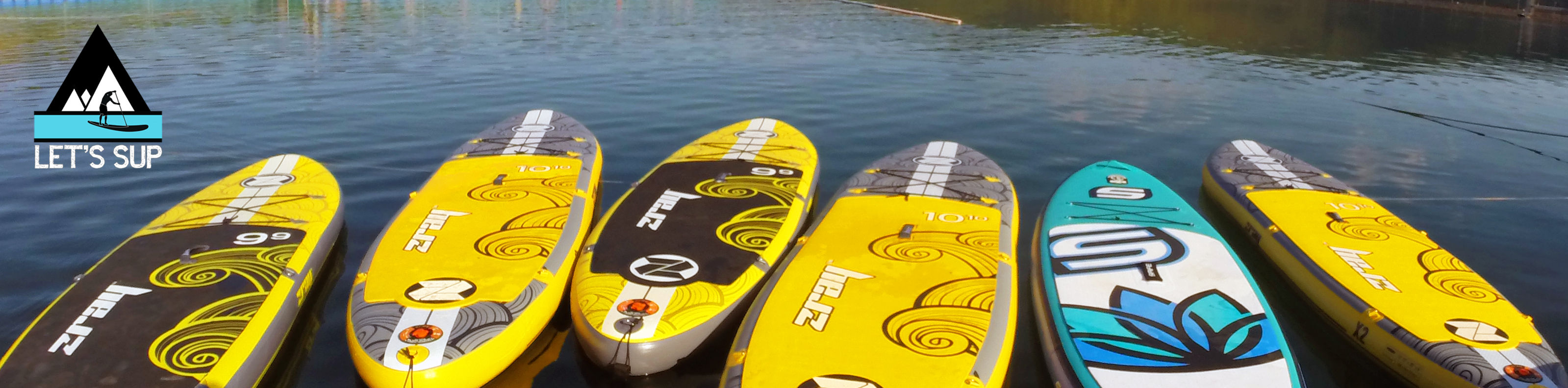 let's sup lets aluguer rental rent