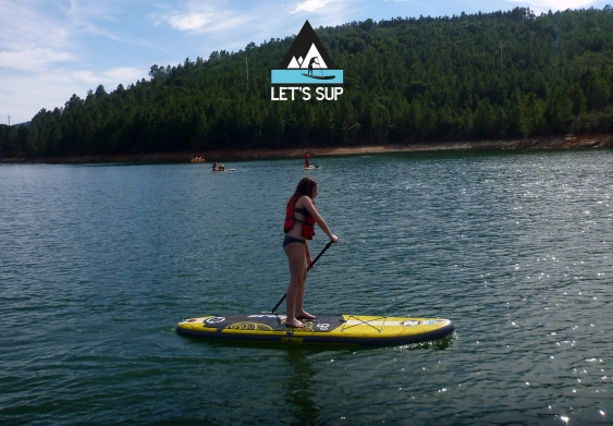 let's sup