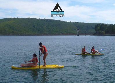 let's sup - portugal - meimao