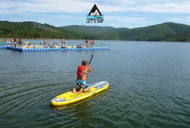 let's sup -lessons