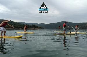 let's sup lets aula stand up paddle classes tours rental passeios aluguer meimão