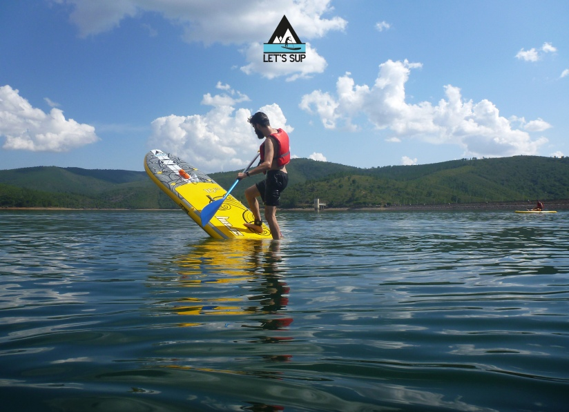 let's sup stand up paddle school tours meimao malcata passeios mancha tata
