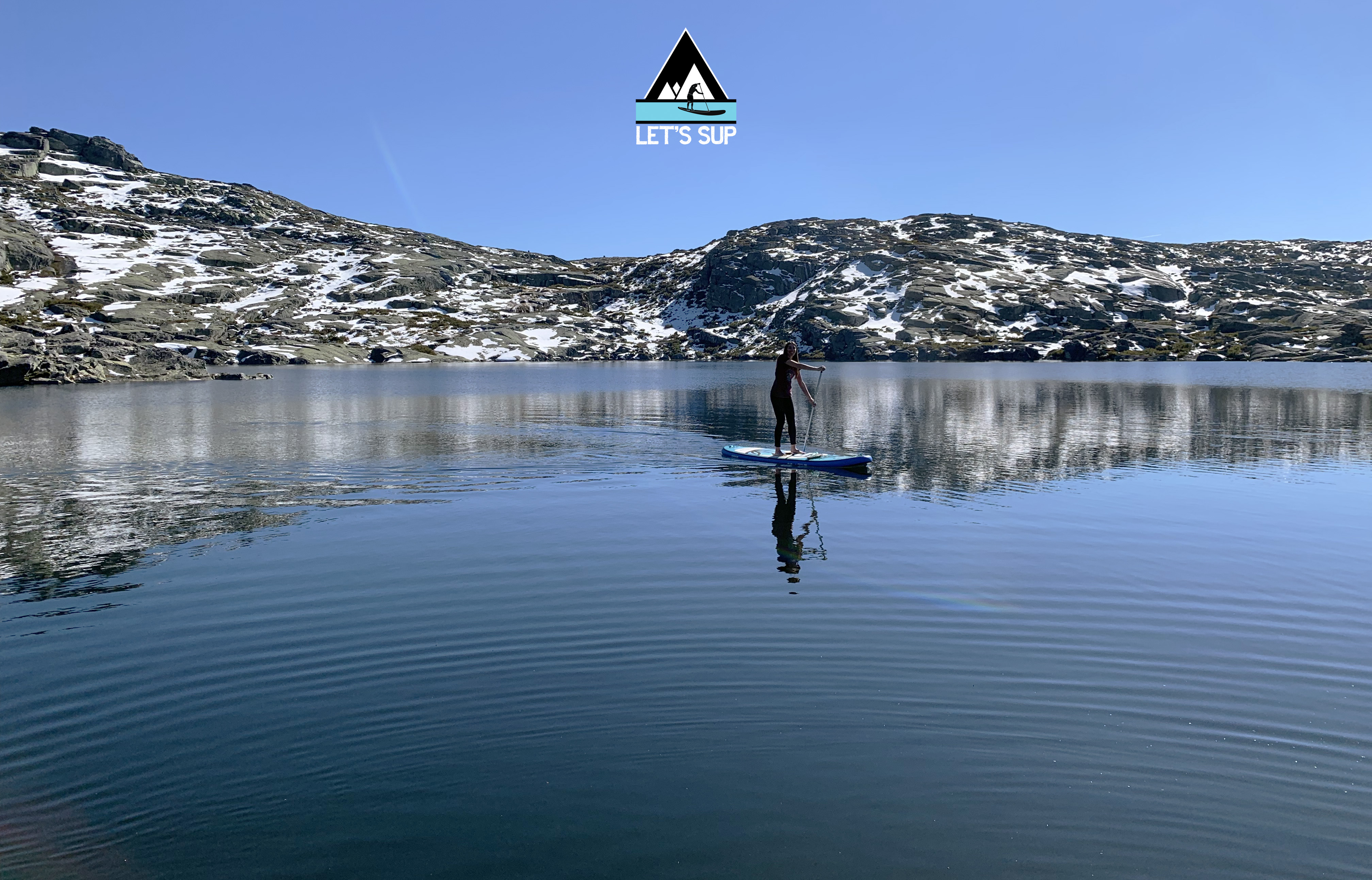 IMG_1452 - let's sup na neve