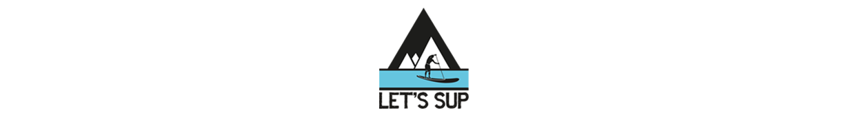 cropped-logo-letssup-site.png